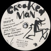 crooked-man-preset-scum-crooked-man-cover