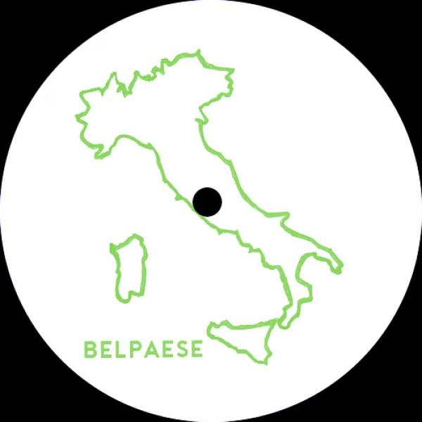 belpaese-belpaese-04-belpaese-edits-cover