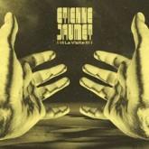 etienne-jaumet-la-visite-cd-versatile-cover