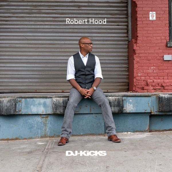 robert-hood-robert-hood-dj-kicks-lp-k7-records-cover