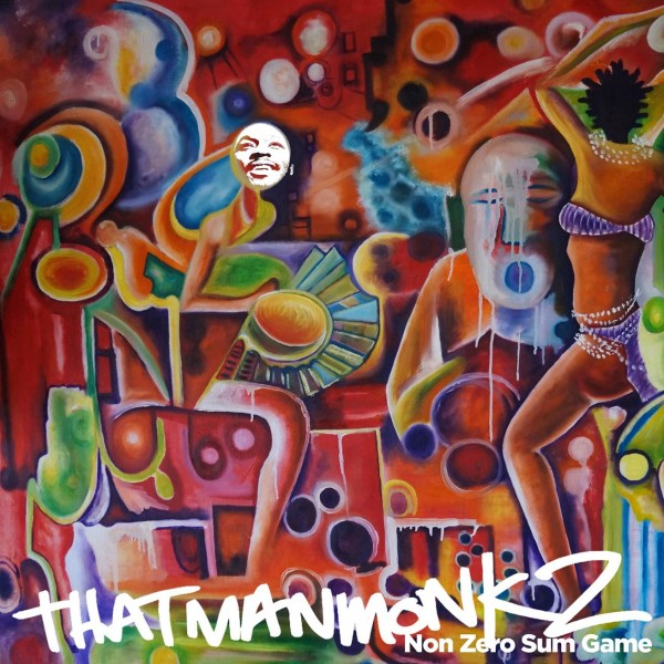 thatmanmonkz-non-zero-sum-game-lp-shadeleaf-music-cover