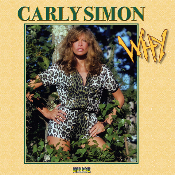 carly-simon-why-rsd-2021-mirage-cover