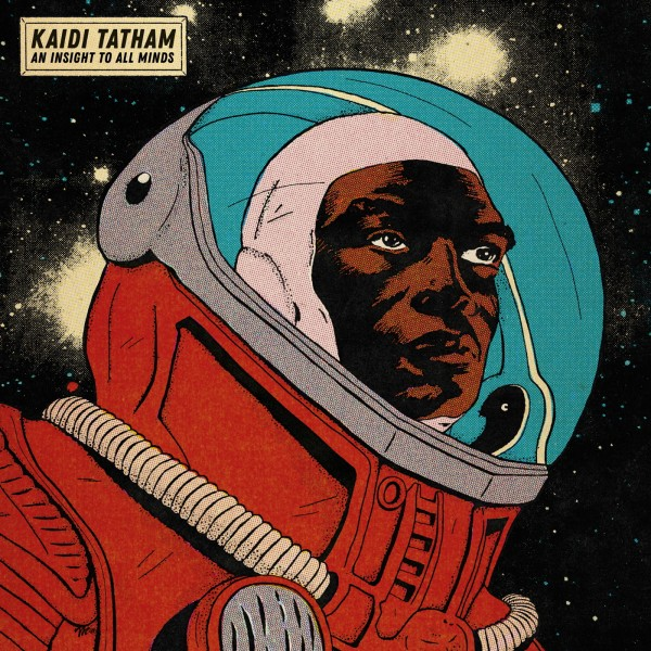 kaidi-tatham-an-insight-to-all-minds-lp-first-word-records-cover