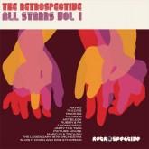 various-artists-the-retrospective-all-stars-vol-1-lp-retrospective-cover