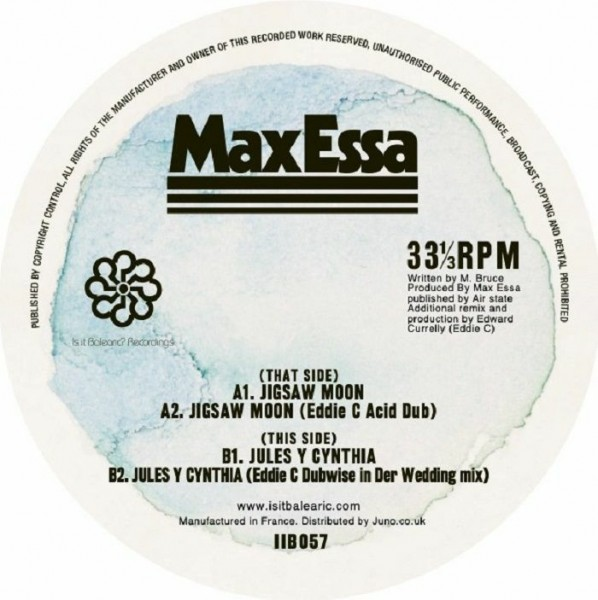 max-essa-vs-eddie-c-jigsaw-moon-jules-y-cyntia-is-it-balearic-cover