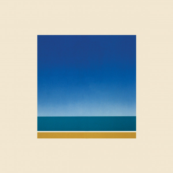 metronomy-the-english-riviera-instrumentals-lp-pre-order-because-music-cover