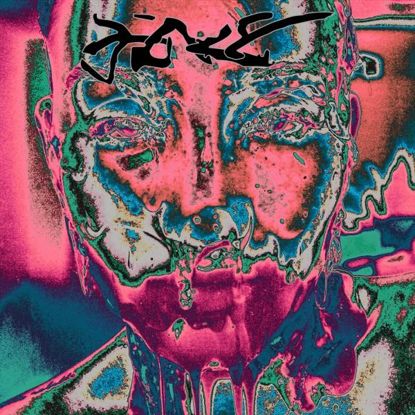 various-artists-fake-1-lp-magazine-fake-cover