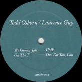 todd-osborn-laurence-guy-cincin-002-cin-cin-cover