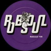 dj-wild-vinyl-killer-robsoul-cover