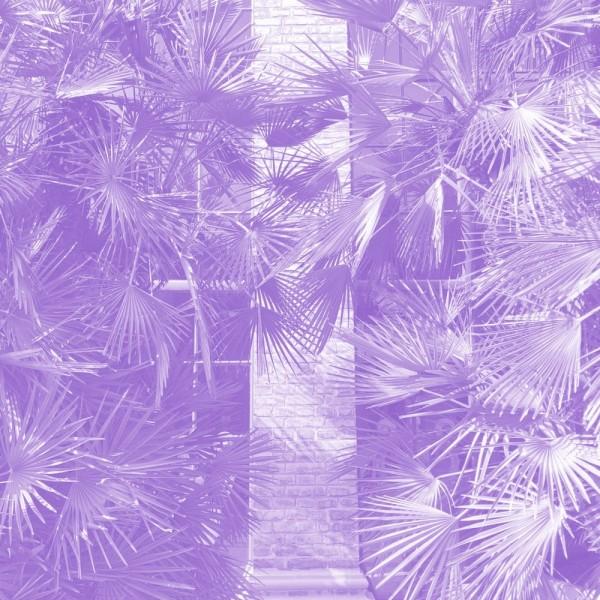 rotciv-awakening-funnuvojere-records-cover