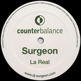 surgeon-la-real-counterbalance-cover