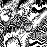 atoms-for-peace-amok-cd-standard-edition-xl-recordings-cover