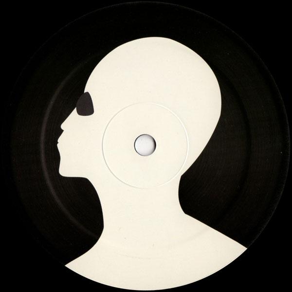 das-ding-various-artists-essere-ep-aspecto-humano-cover