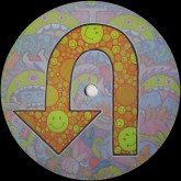 doorly-hauwerks-wrong-turn-ep-hot-creations-cover