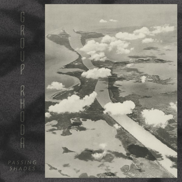 group-rhoda-passing-shades-dark-entries-cover