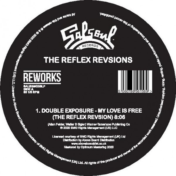 double-exposure-instant-funk-my-love-is-free-i-got-my-mind-made-up-the-reflex-revisions-salsoul-cover