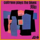 john-coltrane-plays-the-blues-lp-atlantic-cover