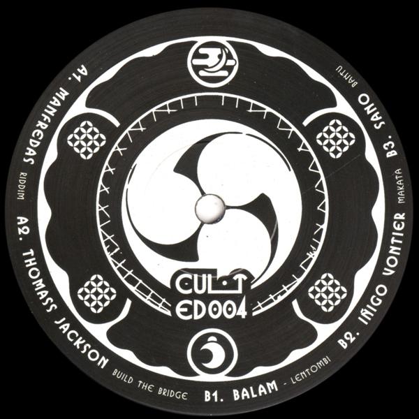 manfredas-sano-various-artists-cult-edits-004-cult-edits-cover