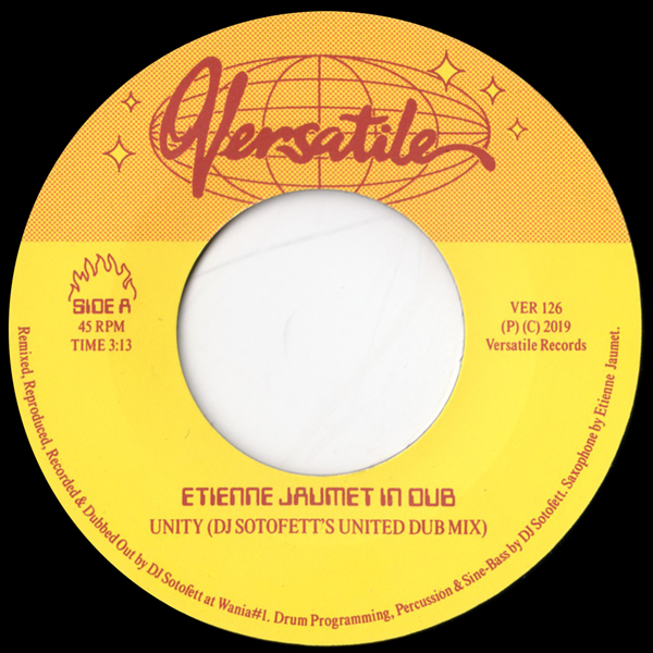 etienne-jaumet-etienne-jaumet-in-dub-part-1-dj-sotofett-icube-remixes-versatile-cover