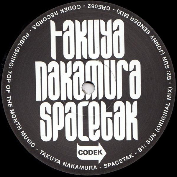 takuya-nakamura-spacetak-codek-cover