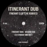 itinerant-dubs-itinerant-club-the-remixes-dj-stingray-mr-g-itinerant-dubs-cover