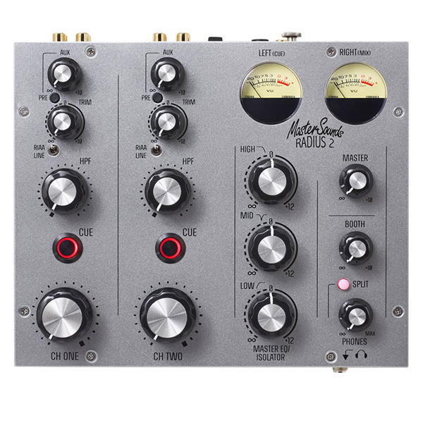 mastersounds-radius-2-mixer-silver-mastersounds-cover