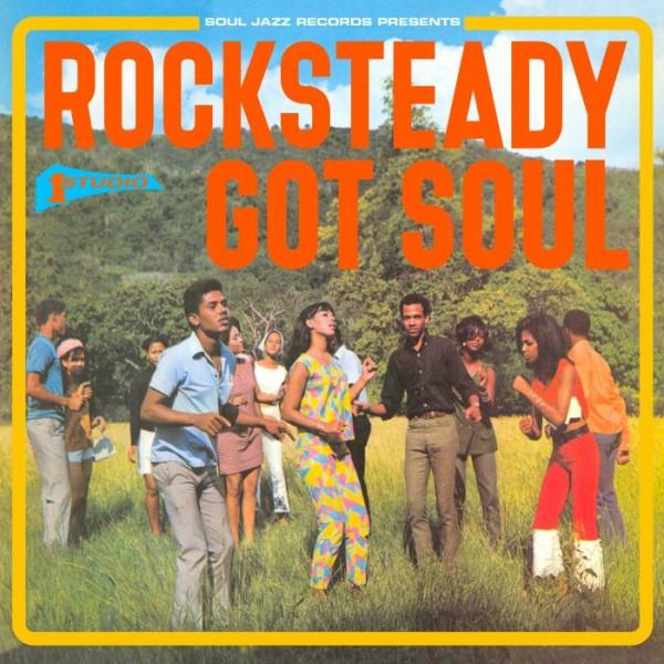 alton-ellis-lee-perry-jackie-mittoo-various-artists-rocksteady-got-soul-lp-soul-jazz-cover
