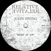 john-swing-emg-relative-013-keep-it-up-good-inside-relative-cover