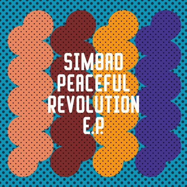 simbad-peaceful-revolution-ep-smbd-remix-freerange-cover