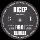bicep-vision-of-love-feel-my-bicep-cover