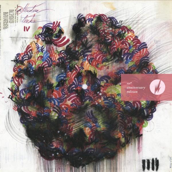 teebs-ardour-lp-10th-anniversary-edition-pre-order-brainfeeder-cover