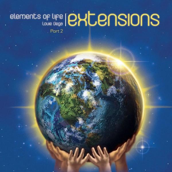 elements-of-life-extensions-part-2-lp-vega-records-cover