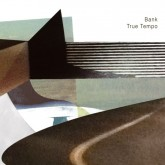 bank-true-tempo-lp-em-records-cover