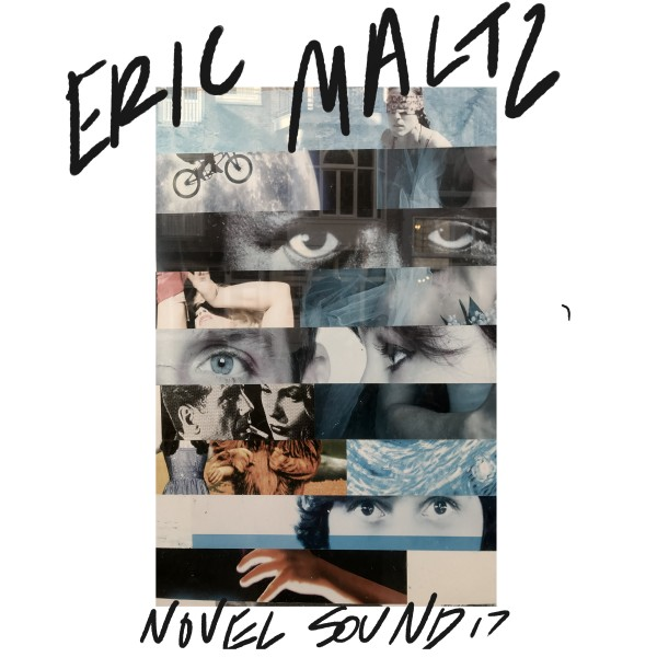 eric-maltz-novel-sound-17-lp-ns-17-novel-sound-cover