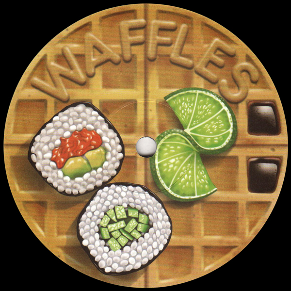 waffles-waffles-007-waffles-cover