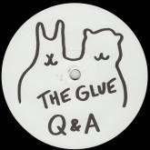 the-glue-qa-untz-untz-records-cover