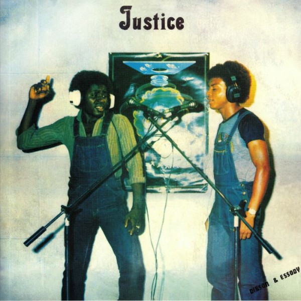 dibson-essody-justice-lp-sleeve-records-cover