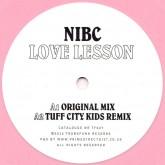 nibc-love-lesson-tuff-city-kids-remix-trunkfunk-records-cover