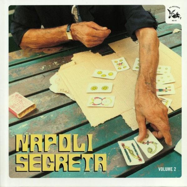 various-artists-napoli-segreta-vol-2-lp-ng-records-cover