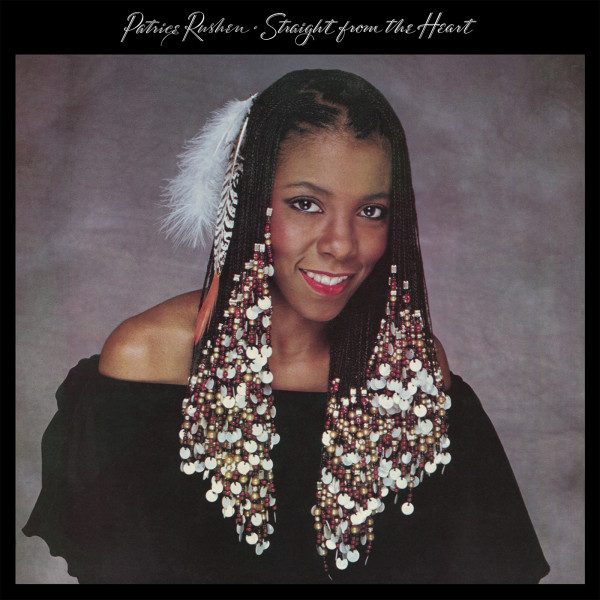 patrice-rushen-straight-from-the-heart-lp-strut-cover