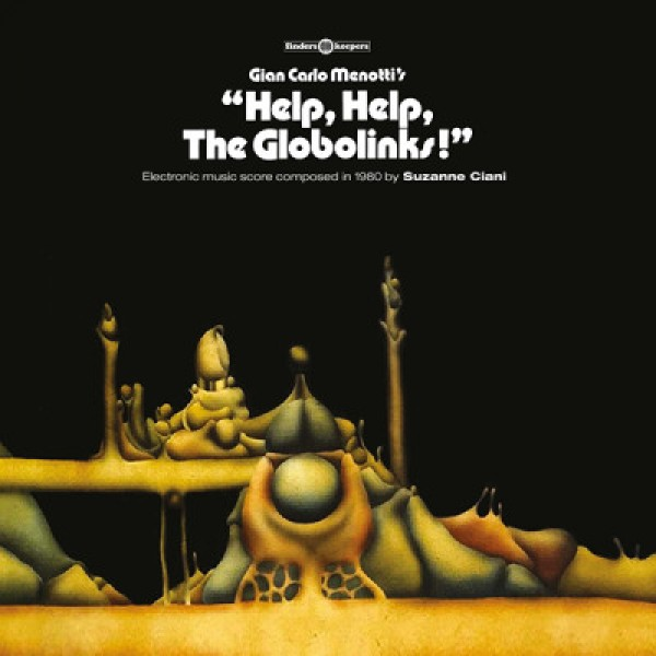 suzanne-ciani-help-help-the-globolinks-lp-finders-keepers-cover