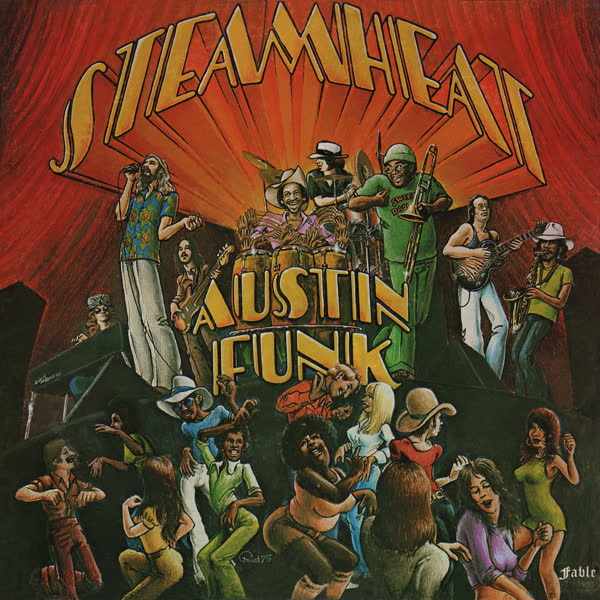 steamheat-austin-funk-lp-jazzman-cover