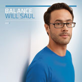 will-saul-balance-015-cd-eq-recordings-cover