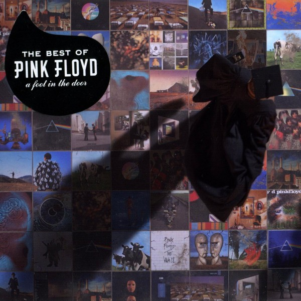 pink-floyd-the-best-of-pink-floyd-a-foot-in-the-door-lp-emi-cover