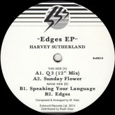 harvey-sutherland-edges-ep-echovolt-records-cover