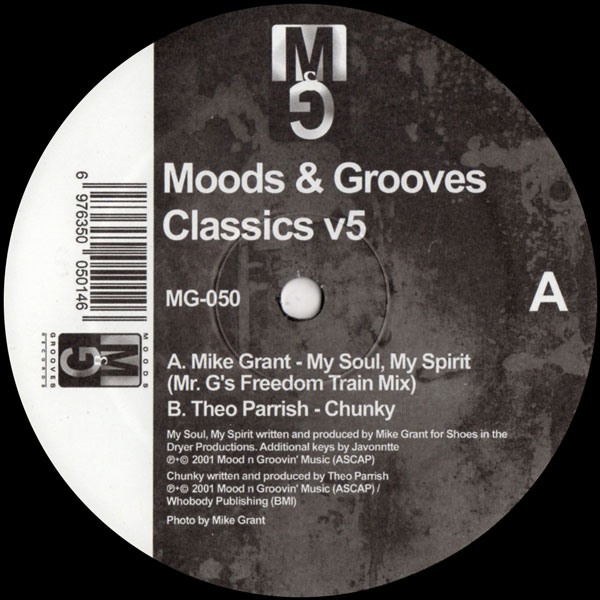 mike-grant-theo-parrish-moods-grooves-classics-v5-moods-grooves-cover