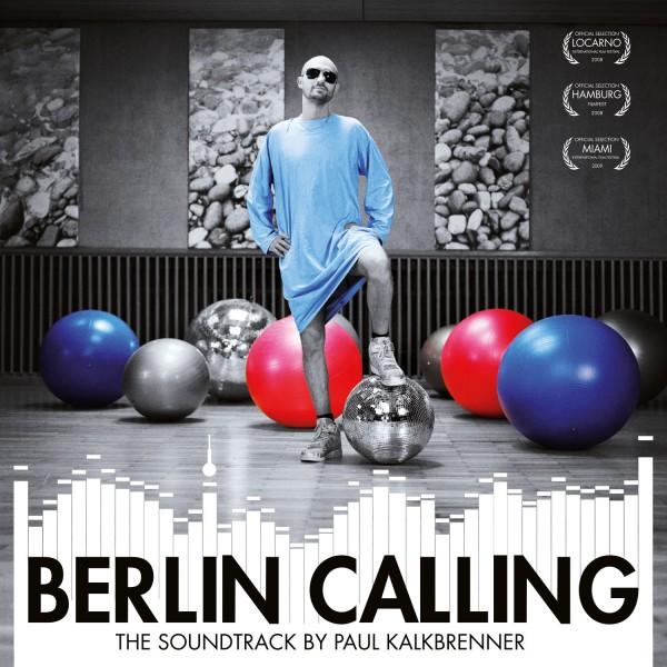paul-kalkbrenner-berlin-calling-the-soundtrack-lp-bpitch-control-cover