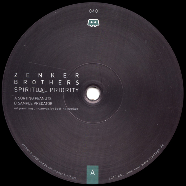 zenker-brothers-spiritual-priority-ilian-tape-cover