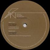 kirk-degiorgio-ian-obrien-promenade-eleven-original-remix-applied-rhythmic-technology-cover