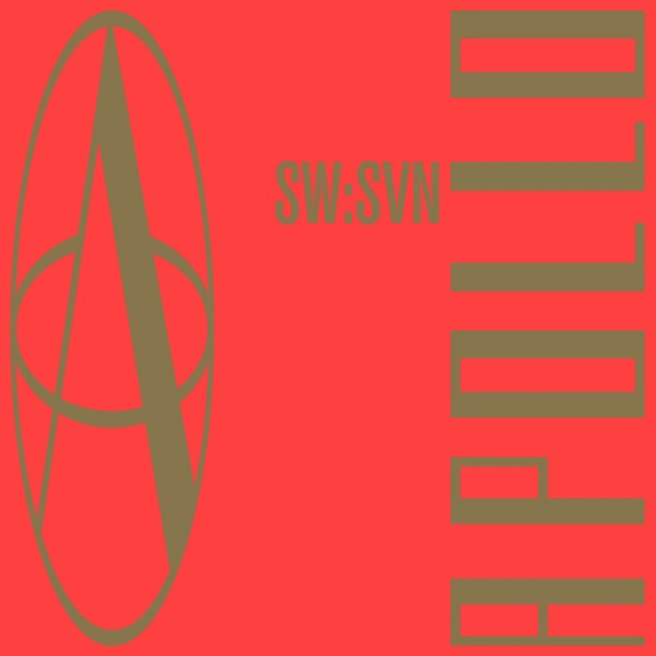 swsvn-swsvn-lp-apollo-cover